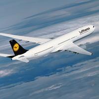 ルフトハンザ・ドイツ航空