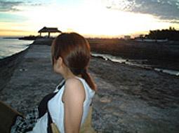 セブ島4日 プライベート旅日記