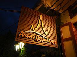 ◆STWスタッフ注目!バンコクのプチホテルの魅力に迫る◆