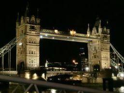 ★夏のロンドンを楽しみたい★