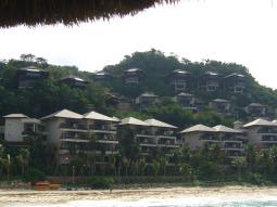 ビーチリゾートに迷ったらボラカイ島♪