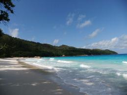 【セイシェル】プララン島の見所案内♪