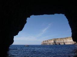 マルタ街歩き~ゴゾ島1日観光