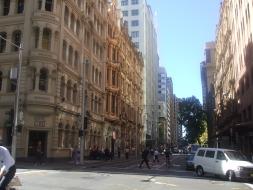 シドニーのホテルは立地が重要!おすすめホテル