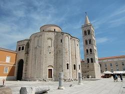 聖ドナト教会