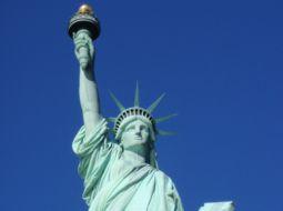 お勧め★ニューヨーク1日市内観光レポート