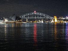 シドニーで何する?おすすめ観光スポット紹介★