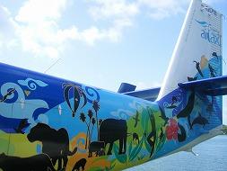 ★スリランカ★水上飛行機