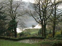 英国湖水地方 絵本で見た風景を探しに・・