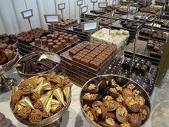 ◇芸術と美食の街♪ ベルギー・オランダ周遊旅◇