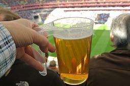 Emergency! Deutschland!ビールとソーセージの旅