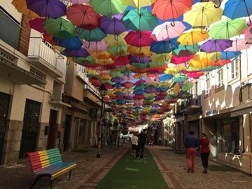 知られざるポルトガルの魅力