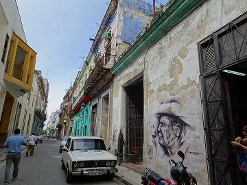 キューバのココが気になる≪旅と心の準備編≫