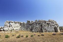 シュガンティーヤ神殿