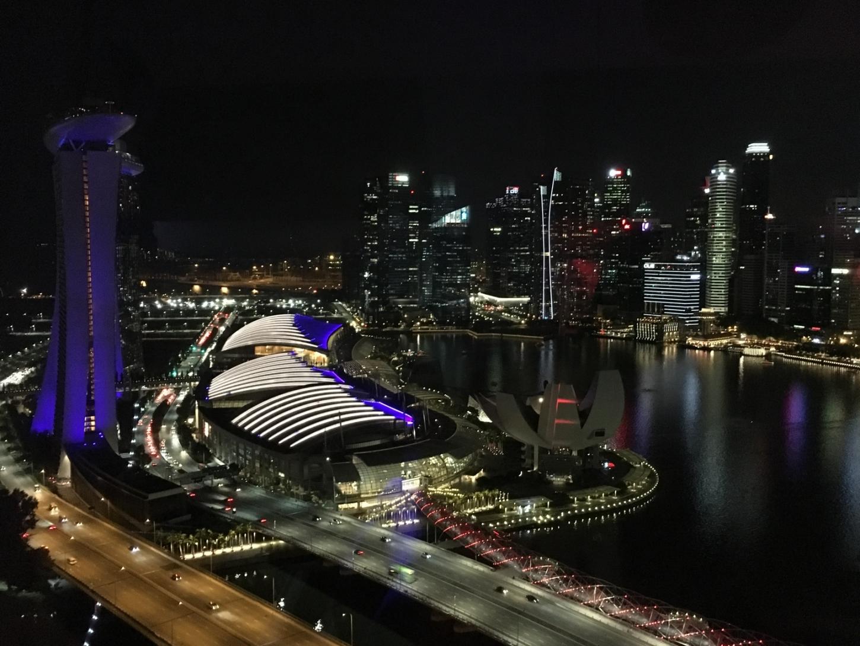 これはお得! シンガポール・エクスプローラーパスを使って...