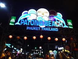 ★年中楽しめるリゾート滞在 in Phuket★