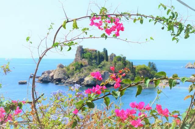シチリアってどんな島?!シチリア観光のポイントと楽しみ方...