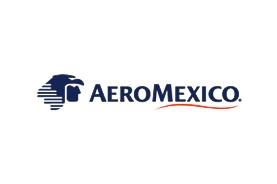 ★アエロメヒコ航空で行くメキシコ旅行★