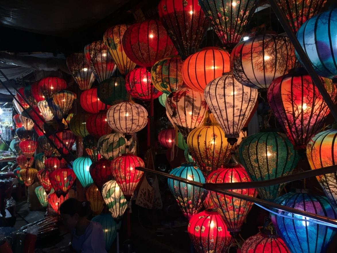 【検証結果】パクチー苦手でもベトナムは楽しめる。