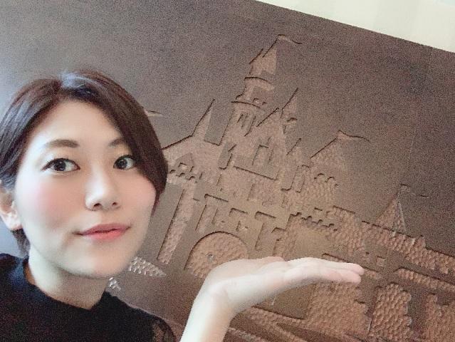 【宿泊レポート】ディズニーランドホテルºoºアナハイム