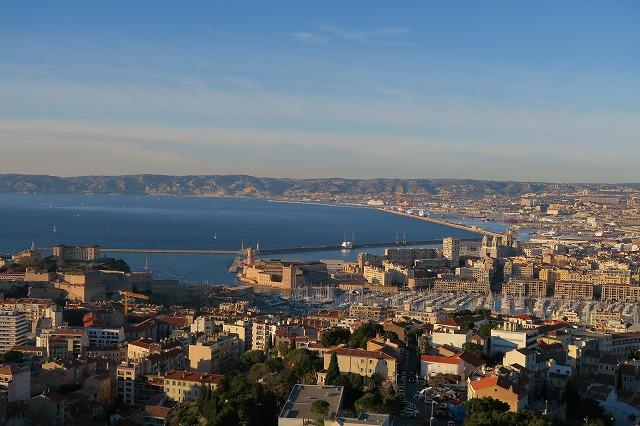 個性的な雰囲気が存分に味わえる・南フランスの世界へようこそ!
