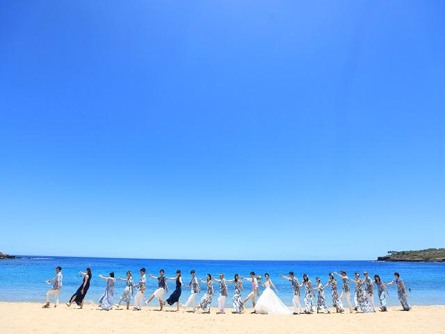 \極上至福体験/未知の島ラナイ島、フォーシーズンズリゾートを解説!