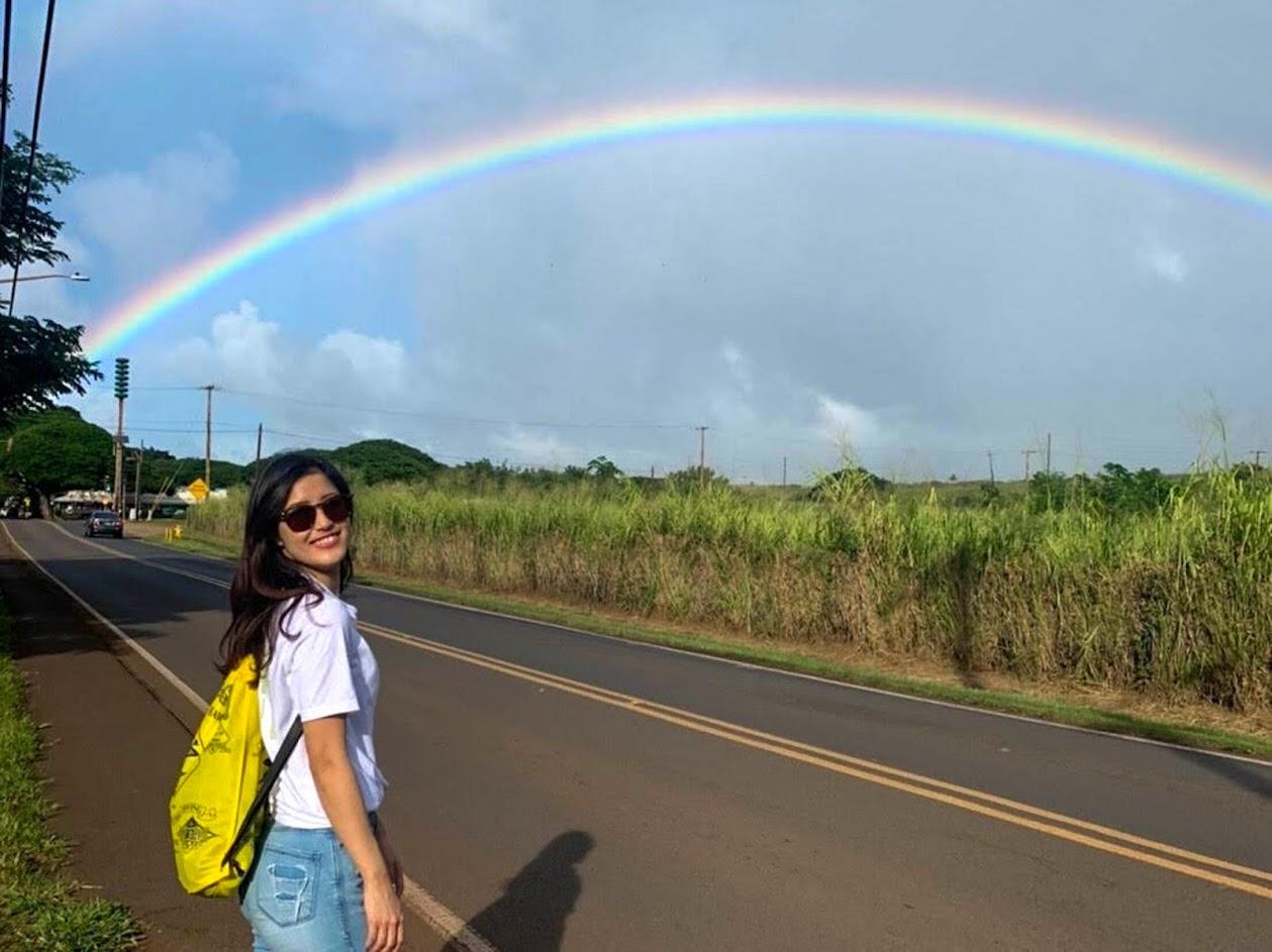 二度目のハワイは「ザ・バス」でローカル観光に決まり!