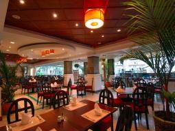 Bhukit Coffee Shop