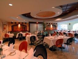 La Gondola Restaurant