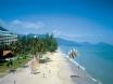 ペナン島マレーシアイメージ