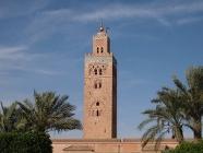 クトゥビアの塔