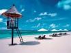 バリ島インドネシアイメージ