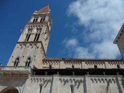 聖ロヴロ大聖堂