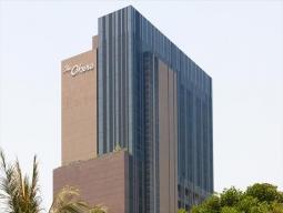 オークラ プレステージ台北(大倉久和大飯店)
