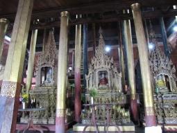 カーペー僧院