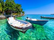 ロサリオ諸島