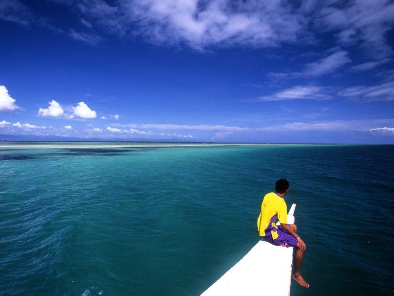 セブ島フィリピンイメージ