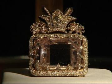 国立宝石博物館