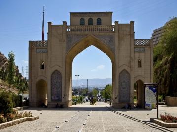 クルアーン(コーラン)門