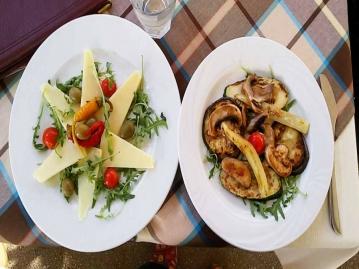 Pizzeria Pompei & restaurant Angulus