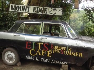 EITS CAFE(イーツカフェ)