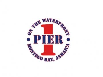 PIER 1(ピアワン)