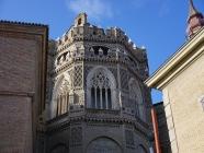 ラ・セオ大聖堂
