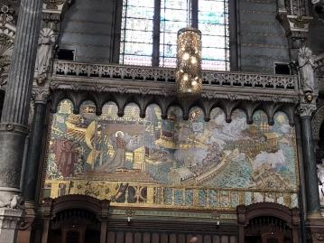 フルヴィエール・ノートルダム大聖堂