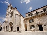 聖マルコ大聖堂
