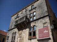 コルチュラ博物館