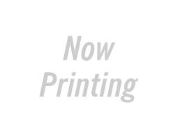 ANA利用<羽田深夜発/バンコク午前発>サイアム徒歩圏内の5つ星♪ 白亜のデザインホテル フアチャン・ヘリテージ滞在!4日間
