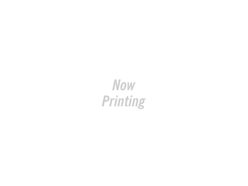 プーケット&クアラルンプール写真