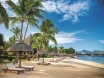 *Happy Honeymoon in Mauritius*。+【成田発着】『世界のホテル100』に選出される品格は絶品♪ジ・オベロイ・モーリシャス(ラグジュラリーパビリオン)朝食付き 8日間 イメージ写真03