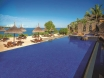 *Happy Honeymoon in Mauritius*。+【成田発着】『世界のホテル100』に選出される品格は絶品♪ジ・オベロイ・モーリシャス(ラグジュラリーパビリオン)朝食付き 8日間 イメージ写真02